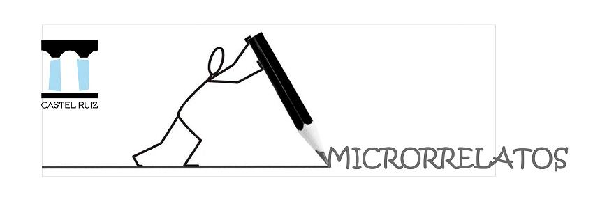 15 CONCURSO MICRORRELATOS - 1